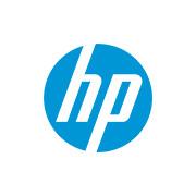 Compatibles HP